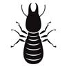 termite-black-logo